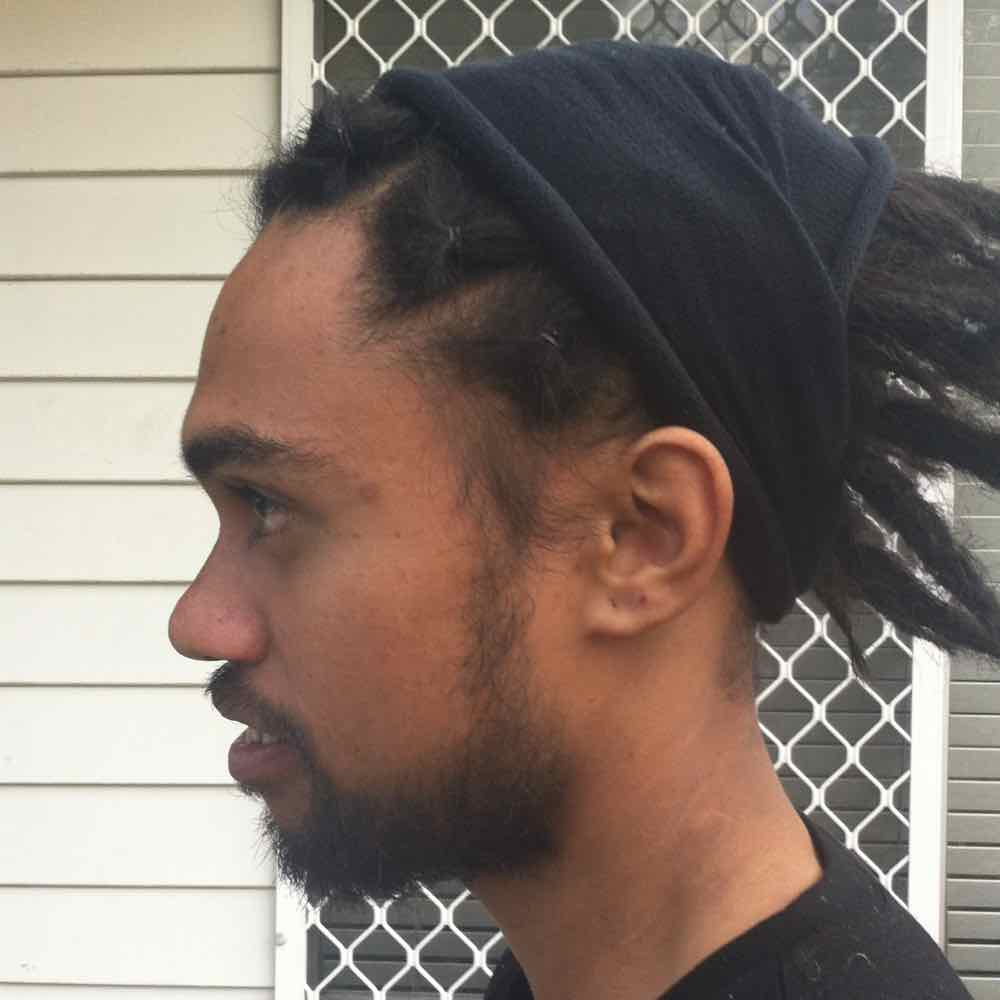 Natural dreadlocks, natural dreads, dreadlock sectioning, how to start dreads, dredlocks