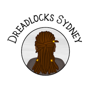 Sydney Dreadlocks