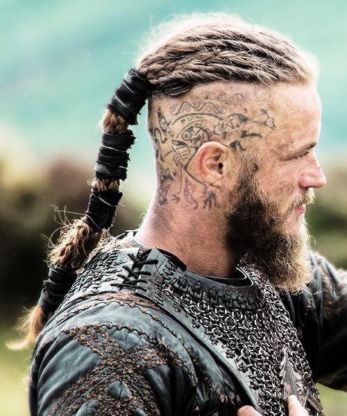 Viking Dreadhawk
