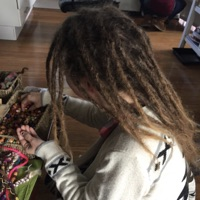 Dreadlock Products - Working With Them & Recommending