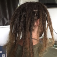 Loc Stages & The Maturity Process For Dreads