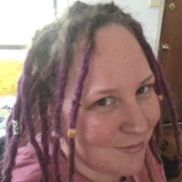 Offering A Professional Dreadlocks Service
